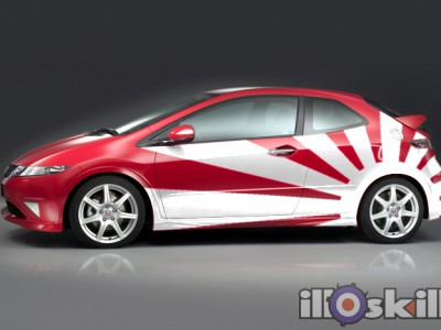 civic_3d_side